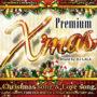 Premium X'mas -Christmas song & Love song-限定再リリース