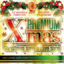 PREMIUM X'MAS 2017 Christmas song & Love song リリース