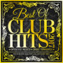 2017 THE BEST OF CLUB HITS 2017-2DISC 100SONGS リリース