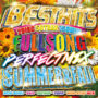 BEST HITS FULLSONG PERFECT MIX -SUMMER&FALL SPECIAL MIX- mixed by DJ B-SUPEREME リリース