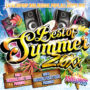 BEST OF SUMMER 20XX -NON STOP 150SONGS MIX- リリース
