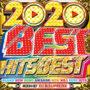 """2020年最新流行NO.1''バズ""""ベスト!!全69曲!! MIXCD -送料無料 – 2020 BEST HITS BEST リリース"""