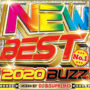 -NEW BEST 2020 BUZZ- リリース
