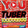 YOU TUBER 100,000,000 PV OVER SONG ♯UP DATE リリース