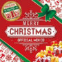 MERRY CHRISTMAS -OFFICIAL MIXCD + DVD- リリース