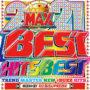 2021 BEST HITS BEST MKDR-0095 リリース